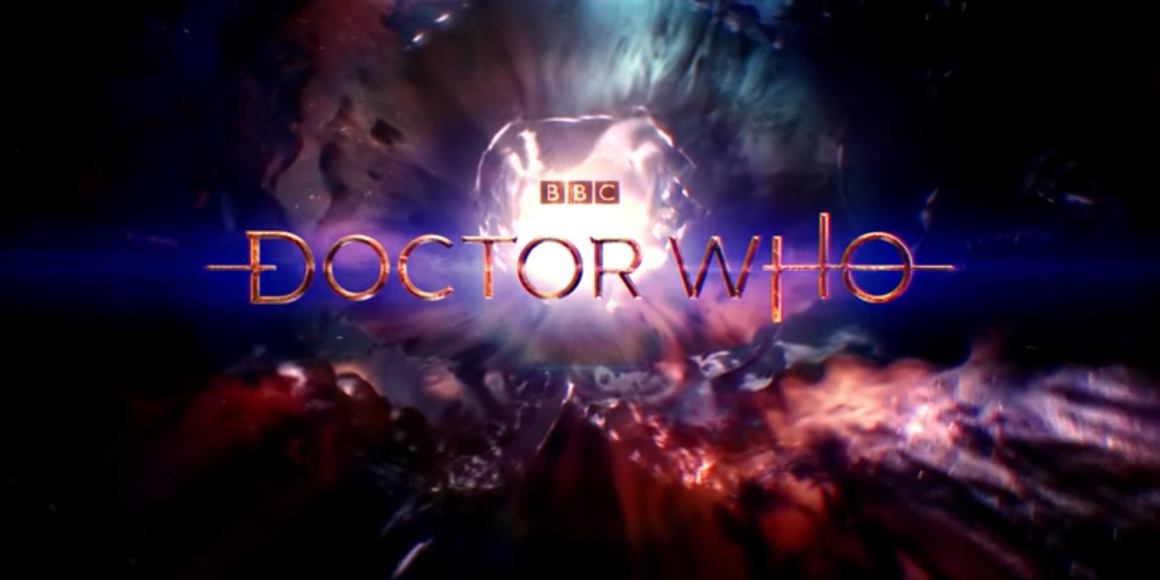 Doctor Who – Rosa